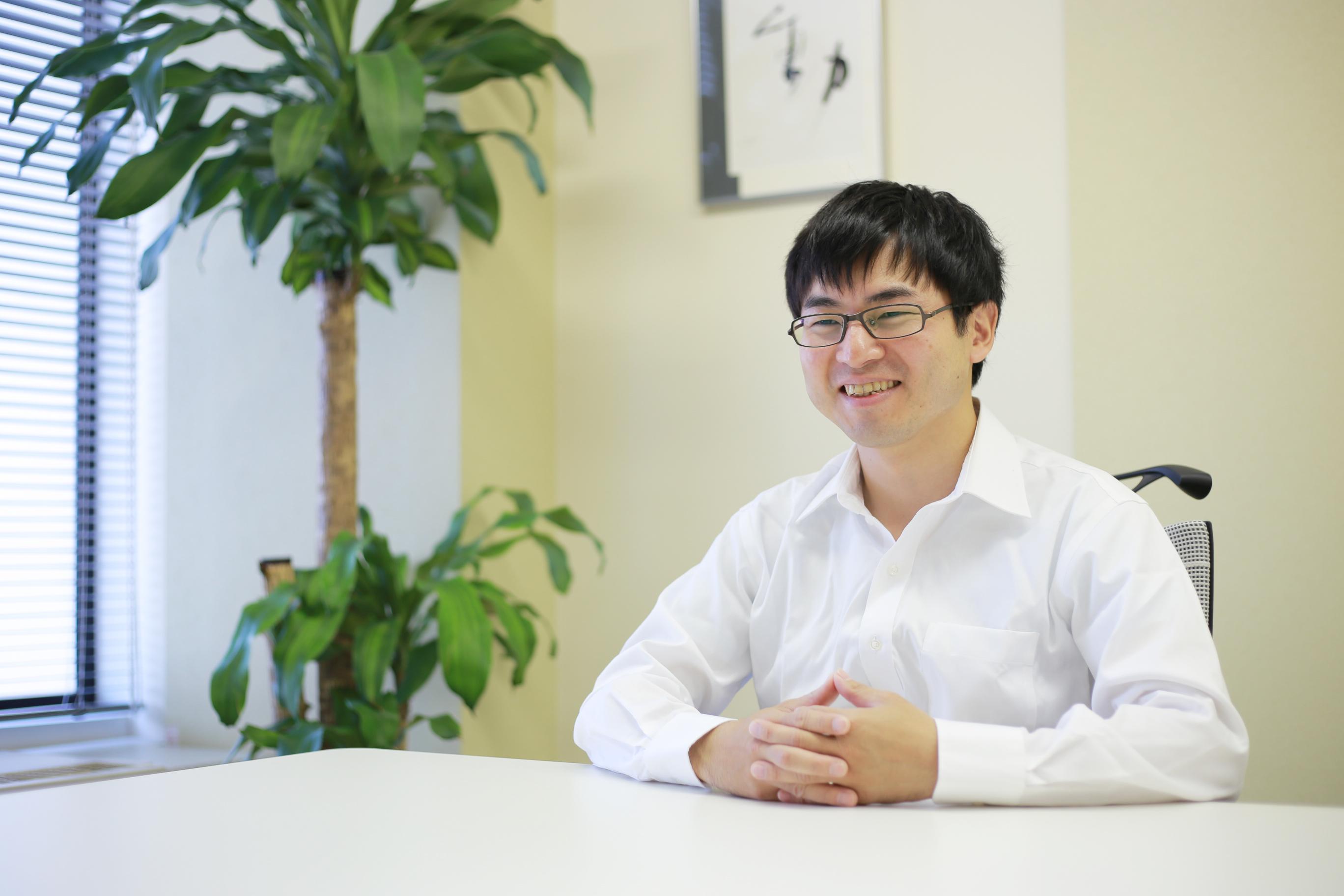 【東京都港区】 誠真IP特許業務法人 ◆世代交代で30~40代が活躍中◆ のイメージ