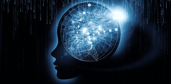AI領域の特許出願企業ランキング