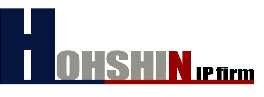 【大阪市中央区】 朋信国際特許事務所 ◆コミュニケーション重視の積極採用◆ のイメージ