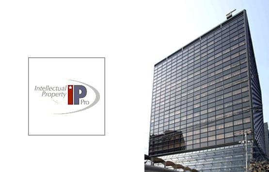 【大阪府吹田市】IP-Pro株式会社 ★国際レベルの品質/ISO17100認証取得済★ のイメージ